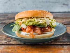 246688_Honolulu_Food_BurgerSalmone (Small)